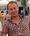 filip Galović