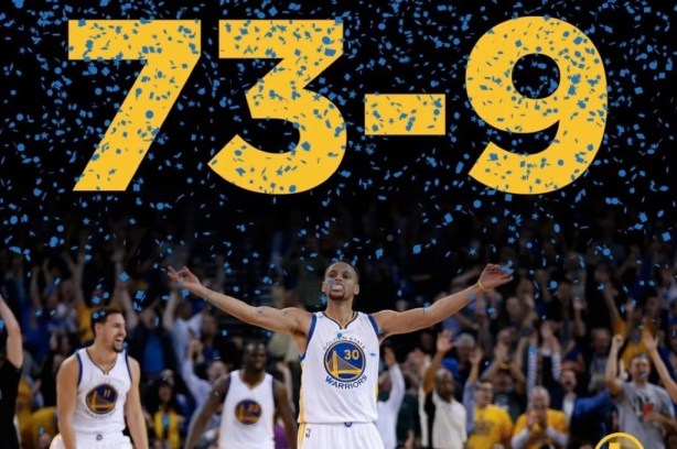 golden-state-warriors-set-nba-wins-record-1