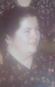Ivanka Svetinovic