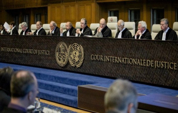 Međunarodni-sud-pravde-640x408