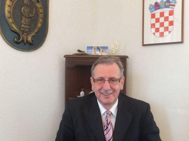 Nikola Cecić Karuzić