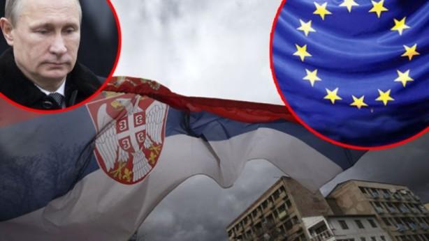 Putin-Evropa-Srbija-620x350