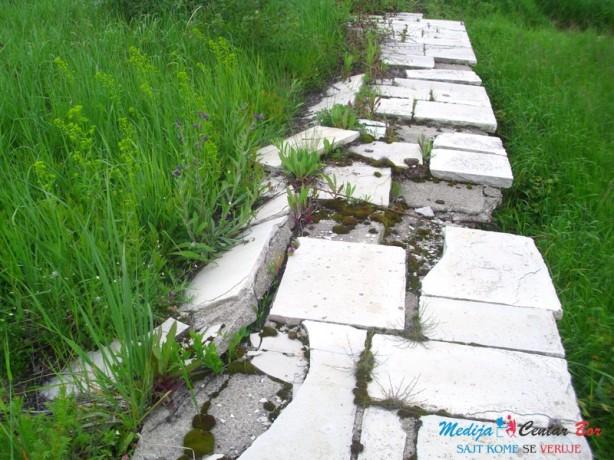 Zapusteno-jevrejsko-groblje-Bor-4