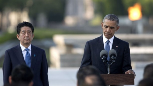 Barak-Obama-Hirosima-12-620x350