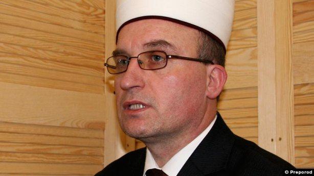 fahrudin-hamidovic
