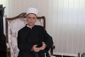 Osman ef. Kozlic
