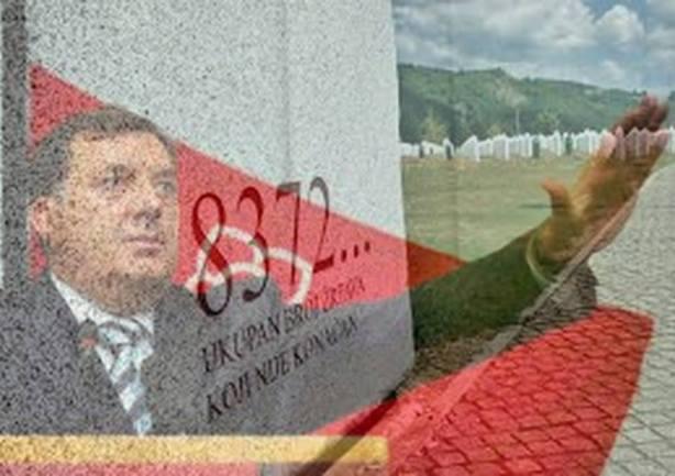 Dodik-Potocari