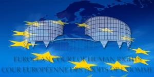 evropski-sud-za-ljudska-prava_660x330