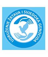 logo UZSG
