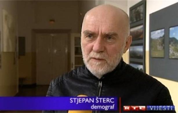 Sterc