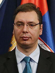Aleksandar_Vučić_crop