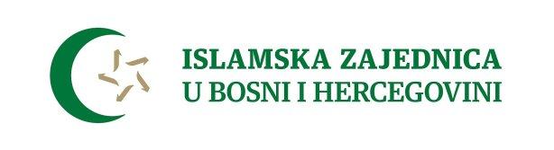 IZ BiH - logo