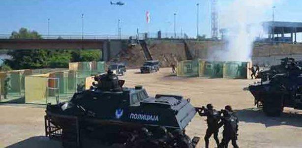 policija-vezba-713x350