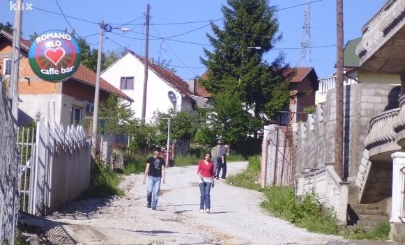 romi-veseli-brijeg1