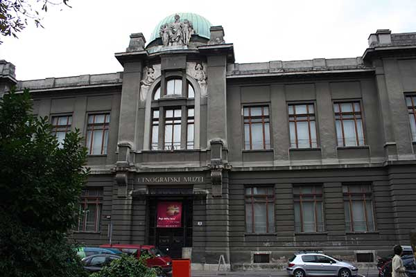 etnografski_muzej_zagreb