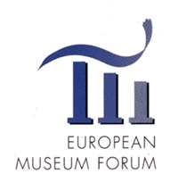 european_museum_forum_logo