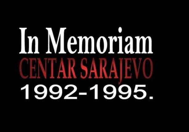 udik-in-memoriam-1992-1995