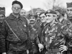 seselj-i-kapetan-dragan-kod-benkovca-1991_-238x178