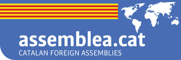 catalanassembly_logo_