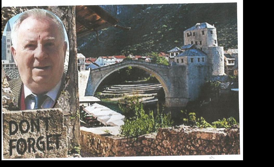Image result for celnici herceg-bosne i dragan covic fotos