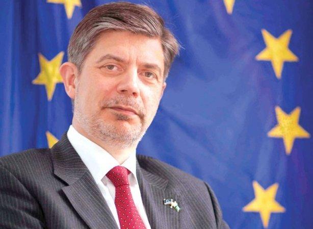 larsgunnar-wigemark-novi-sef-delegacije-eu-u-bih_1421675126