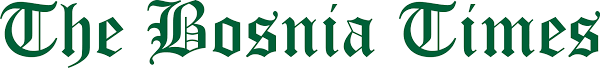 the-bosnia-times-logo