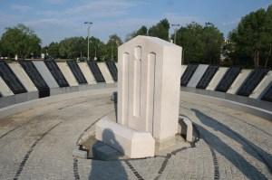 bosnjaci-domovinski-rat
