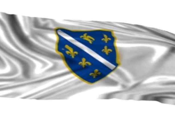 ljiljani-zastava1-1024x1024