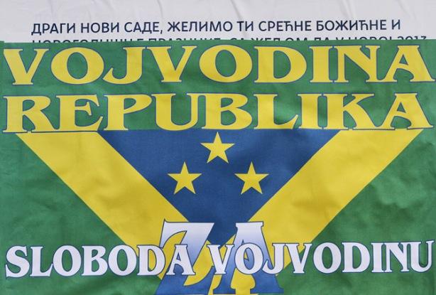 sloboda-za-vojvodinu