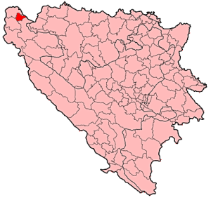 buzim_municipality_location