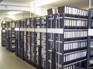 drzavni-arhiv