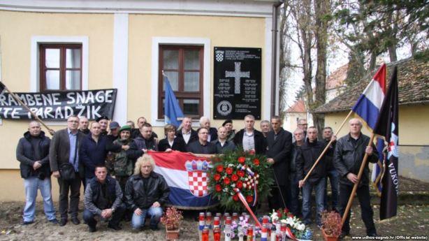 jasenovac-ploca