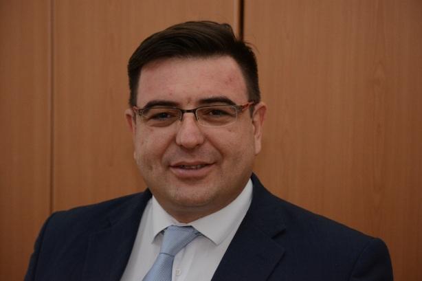 sasa-klepic