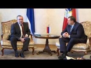 turski-ambasador-i-dodik