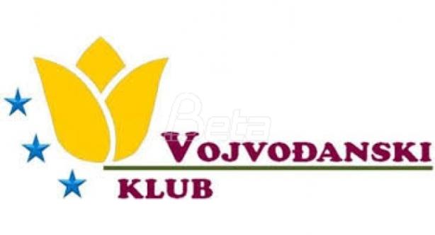 vojvodjanski-klub_1_1443888699_647x350
