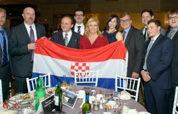 zastava-kolinda