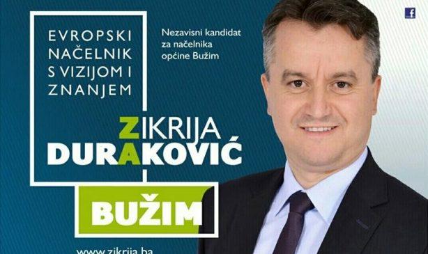 zikrija_durakovic