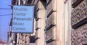 muzicki-centar-pavarotti-mostar