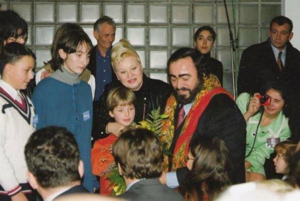 pavarotti-u-mostaru