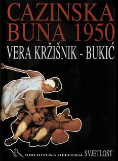 cazinska-buna-1950-vera-k-b