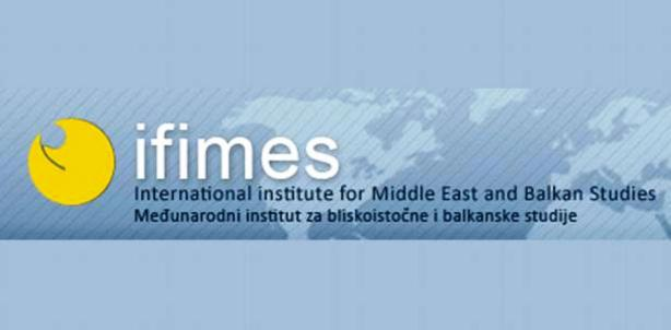 ifimes